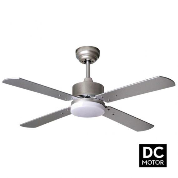 ventilador-dc-karaburu-18w-1800lm-niquel-4-aspas-plata-haya-40x107x107cm-4000k-c-remoto