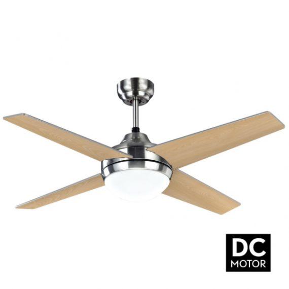 ventilador-dc-niquel-eolo-4-asp-rev-plata-haya-2xe27-45x112x112-cm-6-veloc-c-remoto