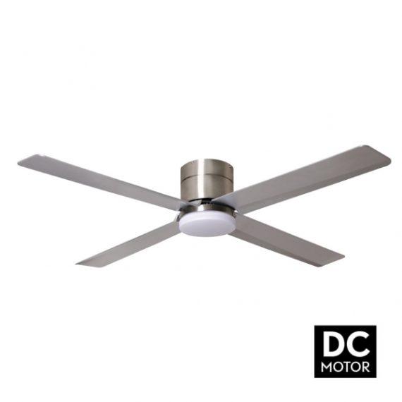 ventilador-dc-niquel-kona-4-aspas-plata-18w-4000k-1800lm-35-5x132d-control-remoto