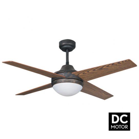 ventilador-dc-rustico-eolo-4-asp-rev-cerezo-nogal-2xe27-45x112x112-cm-6-veloc-c-remoto