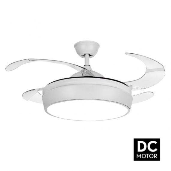 ventilador-dc-simun-36w-3240lm-blanco-laca-brillo-4-aspas-trans-36×55-107d-3000-4000-6000k