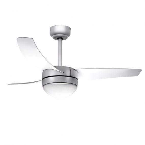 ventilador-fuga-plata-2xe27-3-aspas-plata45x-107d-control-remoto