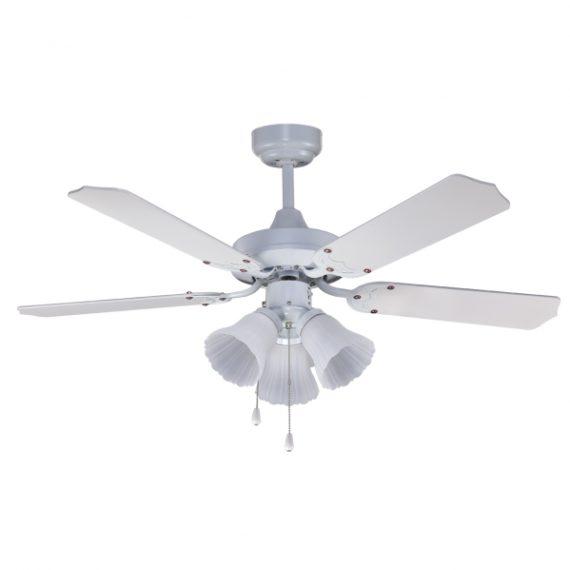 ventilador-garbin-blanco-tulipas-3xe27-5-aspas-blancas-50x107d