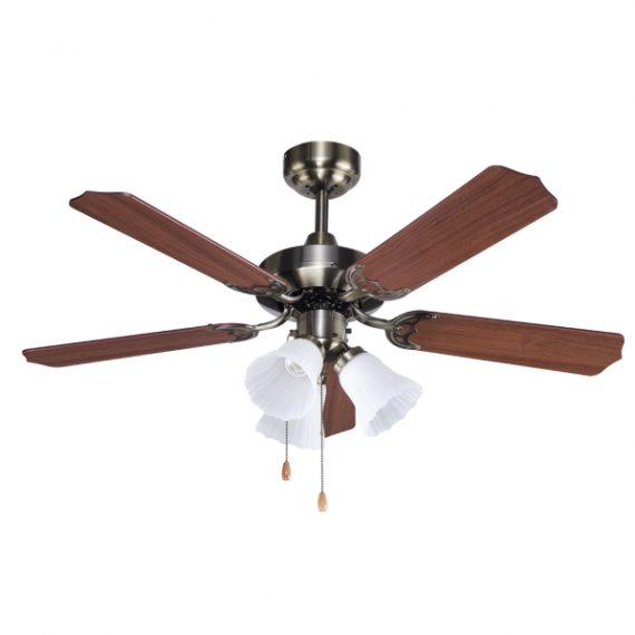 ventilador-garbin-cuero-tulipas-3xe27-5-aspas-cerezo-nogal-50x107d