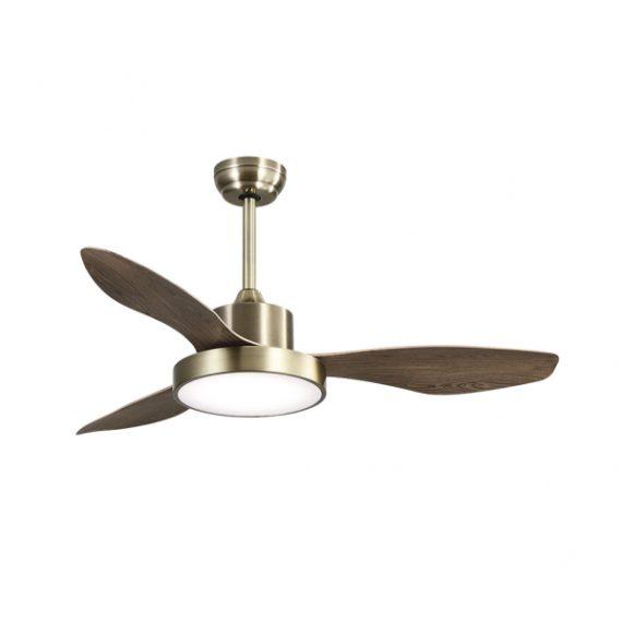 ventilador-hayate-40w-3300lm-cuero-roble-3-asp-39x120x120cm-3000-4000-6000k-c-remoto