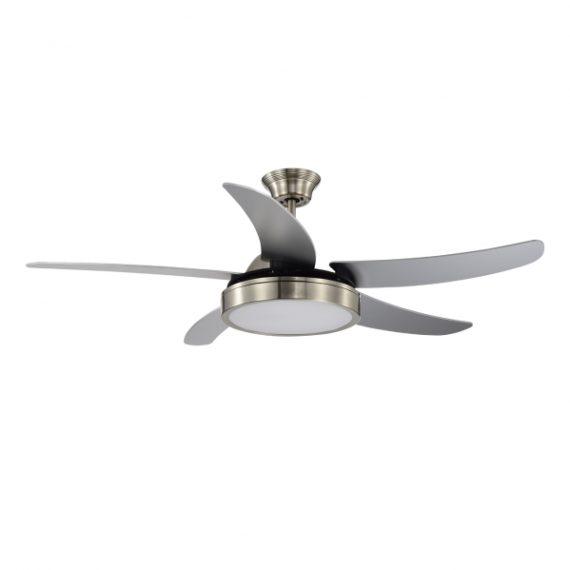 ventilador-led-cauro-36w-3240lm-niquel-5-asp-rev-plata-haya-36x132x132cm-4000k-c-remoto