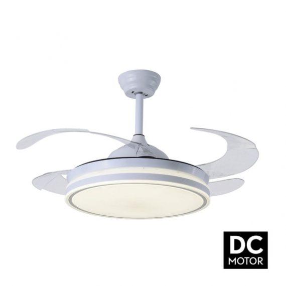 ventilador-led-cocon-36w-3240lm-blanco-4-aspas-transp-36×55-107d-3000k-4000k-6000k-dc