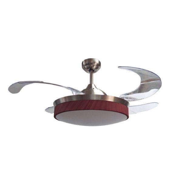 ventilador-led-zonda-36w-3600lm-cuero-cerez-4-aspas-transp-42×55-106d-c-remoto
