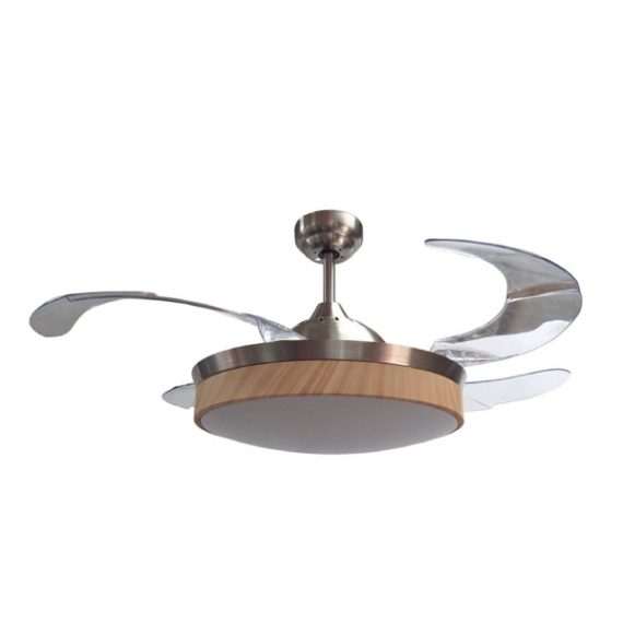 ventilador-led-zonda-36w-3600lm-niquel-haya-4-aspas-transp-42×55-106d-c-remoto
