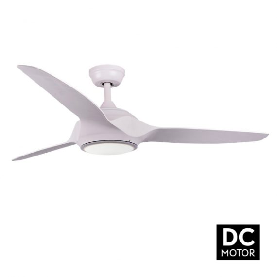 ventilador-narai-18w-4500k-blanco-3-aspas-blancas-1600lm-35x132d-c-remoto-motor-dc