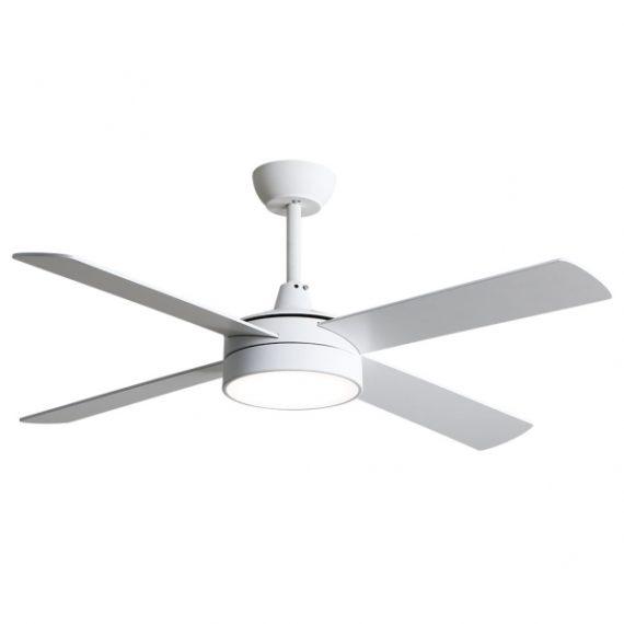ventilador-nevery-24w-2950lm-blanco-4-asp-132d-blanco-haya-3000-4000-6000k-c-remoto