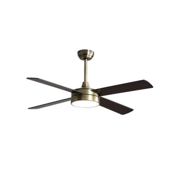 ventilador-nevery-24w-2950lm-cuero-4-asp-132d-roble-cerezo-3000-4000-6000k-c-remoto