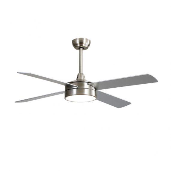 ventilador-nevery-24w-2950lm-niquel-4-asp-132d-haya-plata-3000-4000-6000k-c-remoto