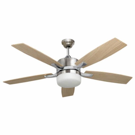 ventilador-niquel-menfis-5-aspas-haya-wengue-2xe27-46x132d-control-remoto