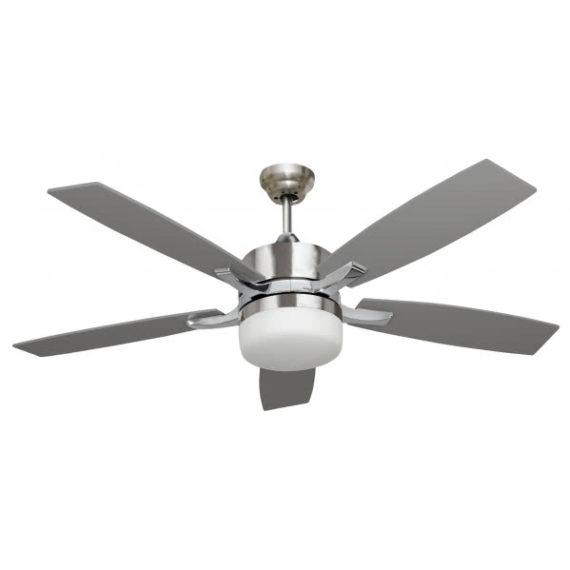 ventilador-niquel-menfis-5-aspas-plata-haya-2xe27-46x132d-control-remoto
