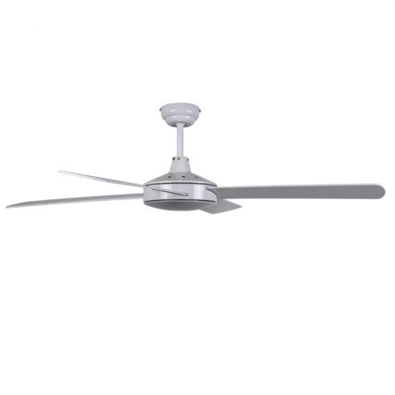 ventilador-ostro-sin-luz-blanco-4-aspas-reversible-blanco-haya-132-d-c-remoto