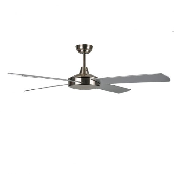 ventilador-ostro-sin-luz-niquel-4-aspas-reversible-niquel-plata-132-d-c-remoto