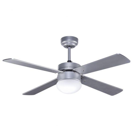 ventilador-plata-tramontana-4-asp-rev-plata-haya-2xe27-40x107x107-cm-3-veloc-c-remoto