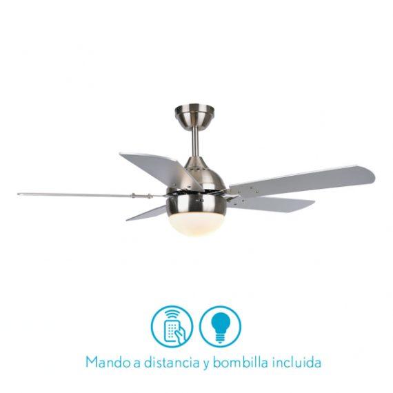 ventilador-pontia-niquel-5-aspas-plata-haya-1xe27-42x106d-mando-dist-y-bomb-incluida