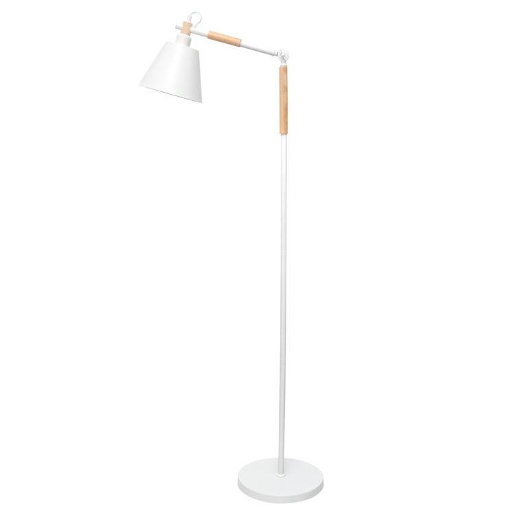 lampara de salon nordico
