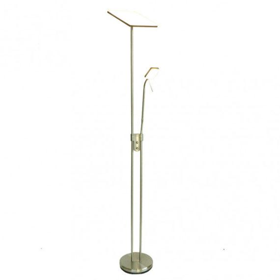 pie-de-salon-betelgeuse-5w-18w-4000k-cuero-1-8m-c-lector-regulable-intensidad-luz