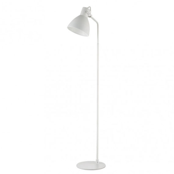pie-de-salon-epsilon-1xe27-blanco-165x35x35-cm
