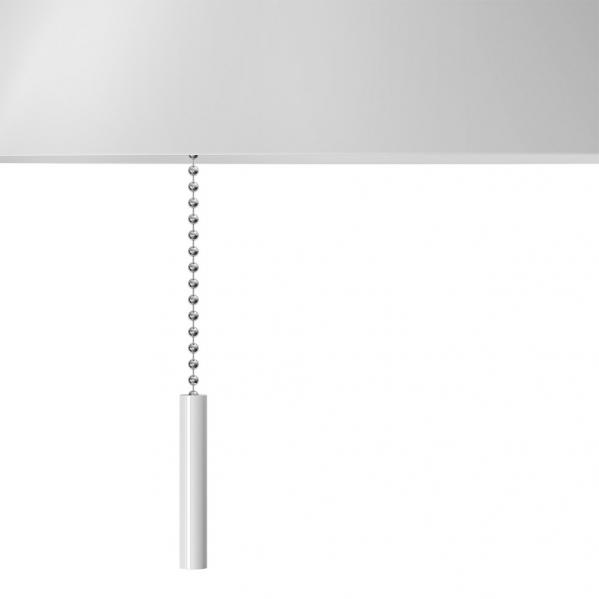 pie salon empire 1xe27 blanco 167x30x85 cm 1 - Todolampara - Pie Salon Empire 1xe27 Blanco 167x30x85 Cm
