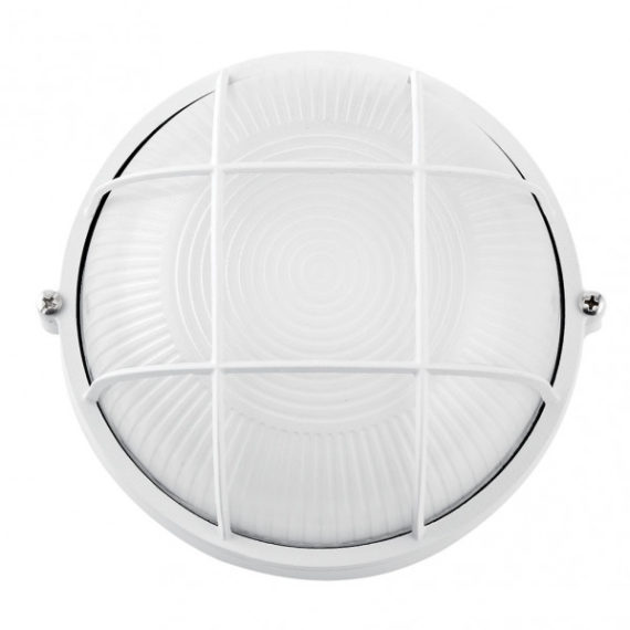 aplique-ext-aluminio-apus-grand-1xe27-blanco-ip44-25x25x11-cm