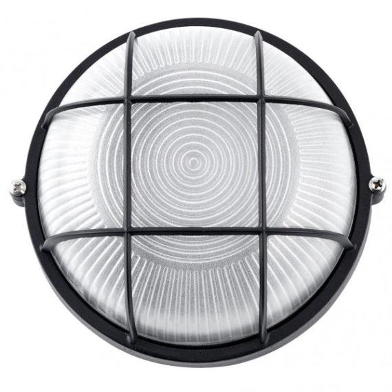 aplique-ext-aluminio-apus-grand-1xe27-negro-ip44-25x25x11-cm