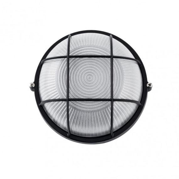 aplique-ext-aluminio-apus-pequeno-1xe27-negro-17-5×17-5×9-cm-ip44