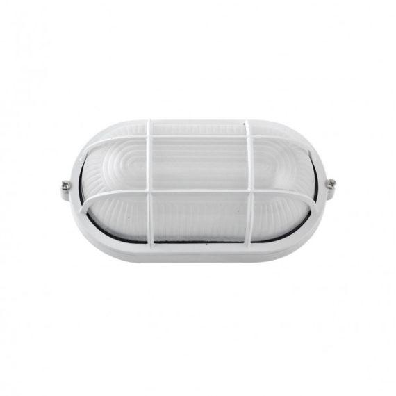 aplique-ext-oval-aluminio-apus-peq-1xe27-blanco-21×10-5×9-cm-ip44