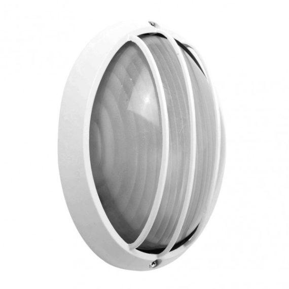 aplique-ext-oval-aluminio-aquila-grand-1xe27-blan-32×20-5×11-cm-ip44