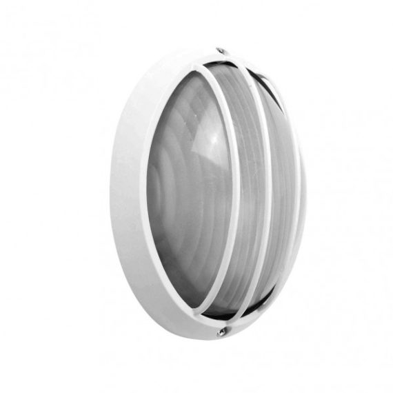 aplique-ext-oval-aluminio-aquila-peq-1xe27-blanco-22x14x10-5-cm-ip44