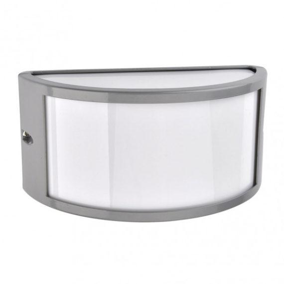 aplique-exterior-aluminio-ara-1xe27-gris-ip44-25x12x13-cm