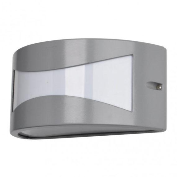 aplique-exterior-aluminio-hadar-1xe27-gris-ip44-25x12x13-cm