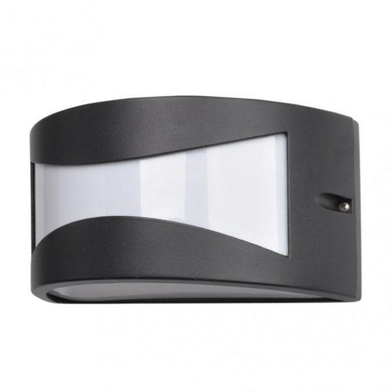 aplique-exterior-aluminio-hadar-1xe27-negro-ip44-25x12x13-cm