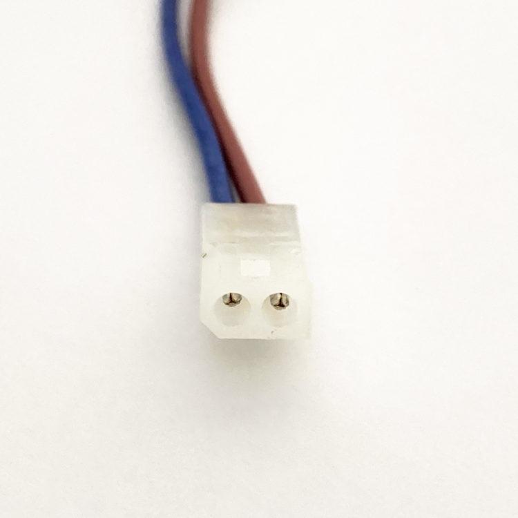conector linea