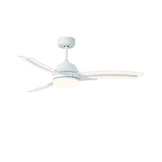 ventilador-dc-lighter-led