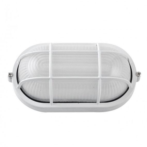 aplique-ext-oval-aluminio-apus-grande-1xe27-blanco-27-5×15-5×11-5-cm-ip44