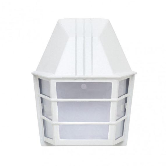 aplique-exterior-aluminio-acrux-1xe27-blanco-ip23-24x20x11-5-cm