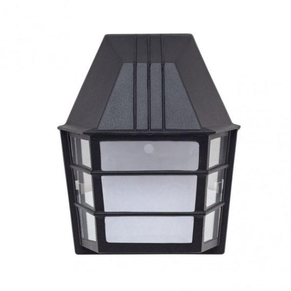 aplique-exterior-aluminio-acrux-1xe27-negro-ip23-24x20x11-5-cm