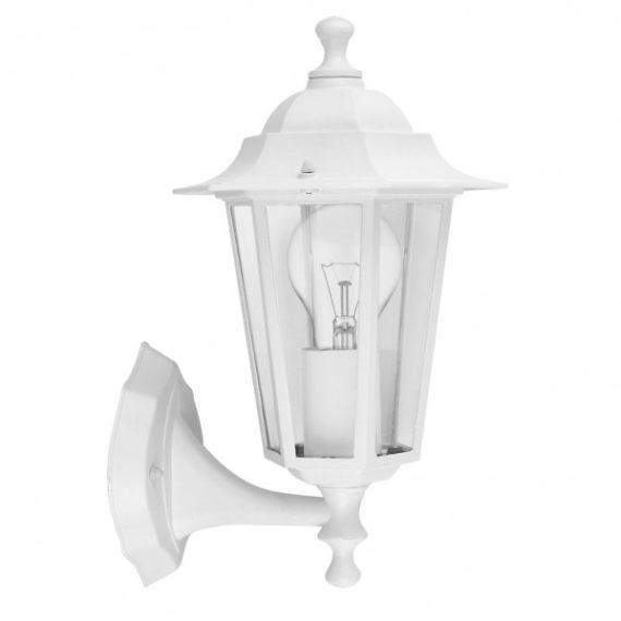 aplique-exterior-aluminio-auriga-1xe27-blanco-ip44-32x22x17-cm