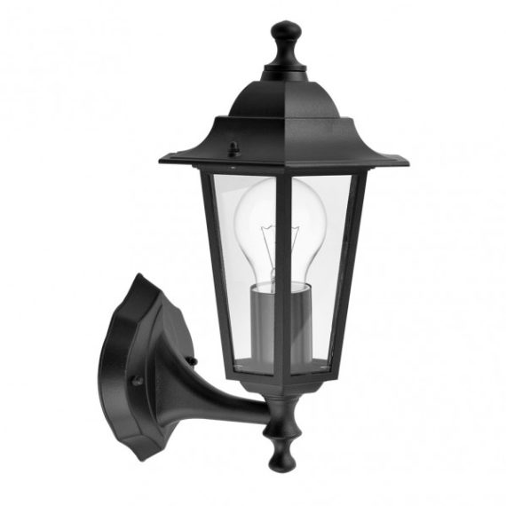 aplique-exterior-aluminio-auriga-1xe27-negro-ip44-32x22x17-cm