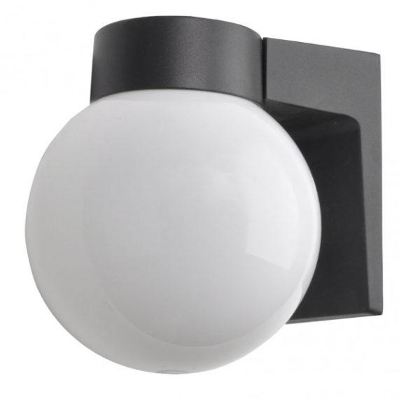 aplique-exterior-aluminio-procyon-1xe27-negro-18x18x15-cm-ip4