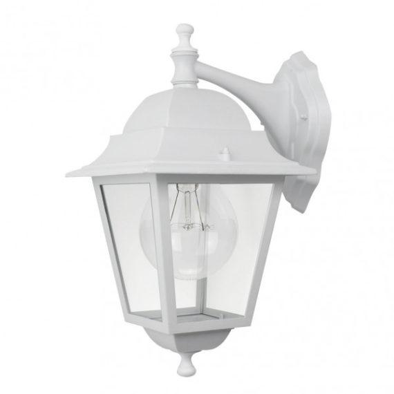 aplique-exterior-aluminio-spica-1xe27-blanco-ip44-42x28x21-5-cm