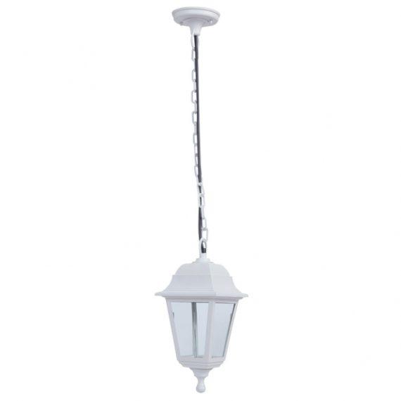 colgante-exterior-albahaca-1xe27-blanco-ip44-policarbonato-regx15x15-cm