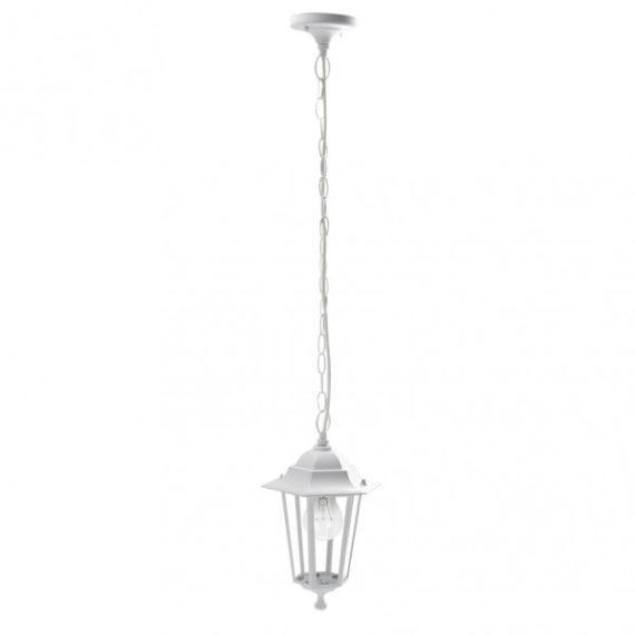 colgante-exterior-aluminio-auriga-1xe27-blanco-regx17x17-cm-ip44