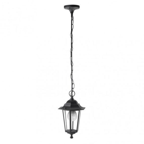 colgante-exterior-aluminio-auriga-1xe27-negro-regx17x17-cm-ip44