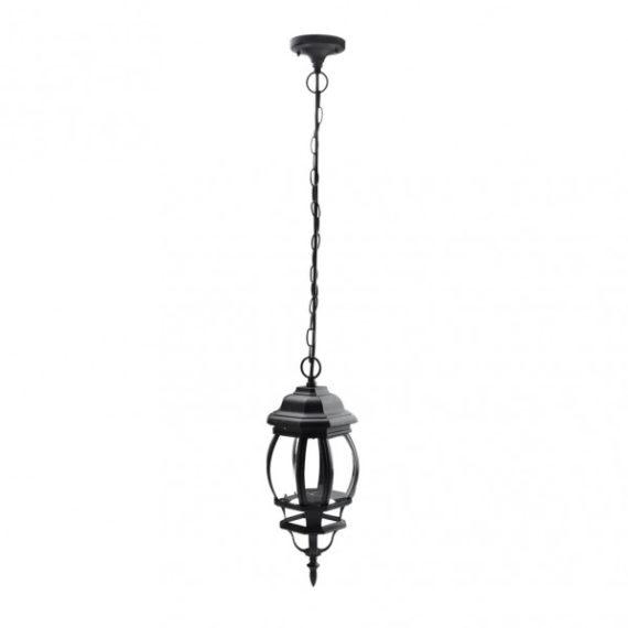 colgante-exterior-aluminio-caelum-1xe27-negro-regx16x16-cm-ip44