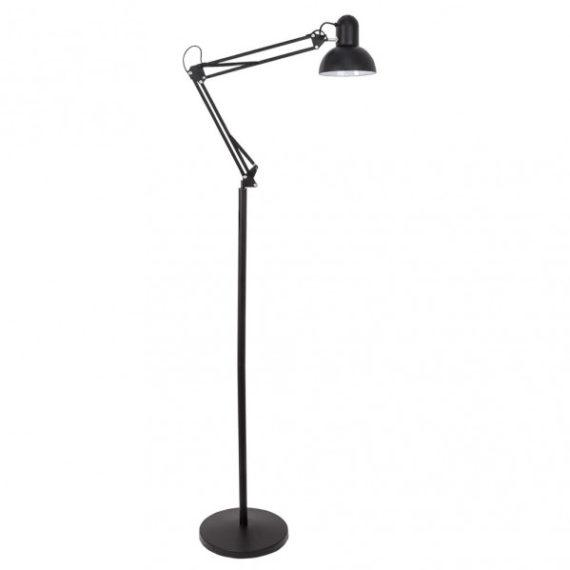 flexo-de-pie-articulable-rutilo-1xe27-negro-mate-180x28x28-cm
